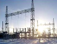 Mihan  Power Distribution