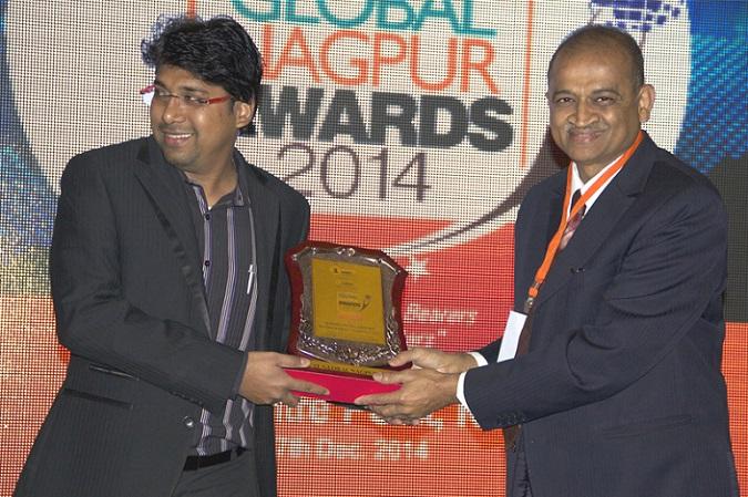 award-atul
