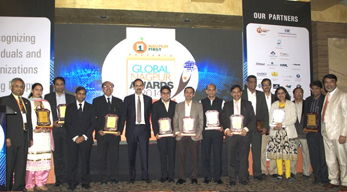 global-nagpur-awards